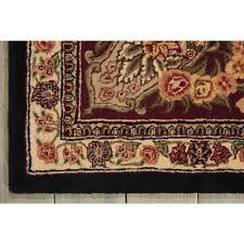 nourison traditional nourison 2000 2005 area rug collection