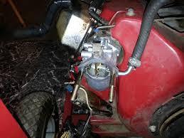 generac 7550exl carburetor help please smokstak smokstak com forum showth php t 98499