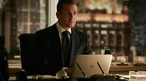 suits harvey specter office. Suits Harvey Specter Best Quotes Specterus Photo Galleries Usa Network Youtube . Office