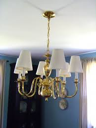 living room surprising mini chandelier shades lamp ideas mini chandelier shades with crystals