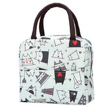 Lunch Bags_Free shipping on <b>Lunch Bags</b> in Functional Bags ...