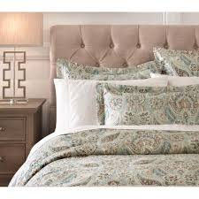 home decorators collection plazzo geyser king duvet