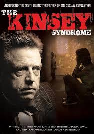Amazon The Kinsey Syndrome Joseph M. Schimmel Clark Aliano.