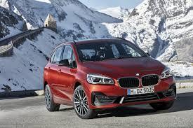 BMW | Drive & Ride US