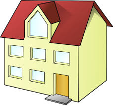 house stairs clipart. Plain House House Stairs Clipart 7 And House Stairs Clipart C
