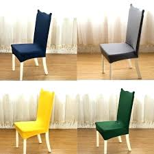 dining seat covers dining room chair covers small images of dining room chair covers target dining