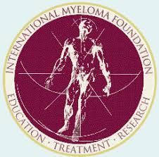 The International Myeloma Foundation image
