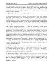 essays on my ambition to be a doctor my ambition in life essay or short paragraph