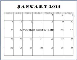 Word Template Calendar 2015 Free Printable Calendar Word Printable Calendar Word Word