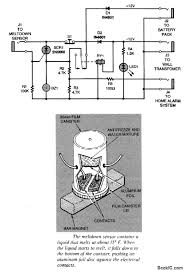 power sentry ps1400 wiring diagram schematics and wiring diagrams ineed a wiring diagram for 4 l 54w t5 ho fixture fixya