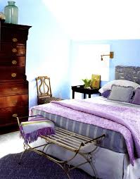 blue bedroom colors. Light Blue Interior Paint Colors Bedroom