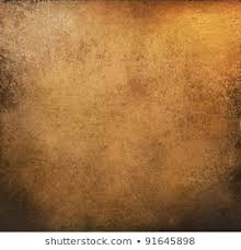 Brown Background Royalty Free Brown Background Stock Images Photos Vectors