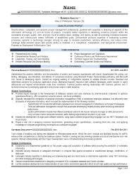 Professional Resume Samples Prime Junior It Business Analyst