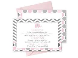 We did not find results for: Pink Elephant Baby Shower Thank You Cards With Envelopes 15 Pack Newegg Com