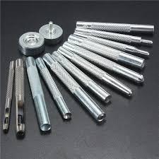 rivet dock setter kit leather craft tool 085ed3c3 9bab 4c 8d13 3918d8691dad