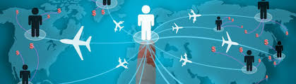 Travelstop is Expected to Benefit Business Travel Management in Southeast Asia - Techs CloudTechs Cloud