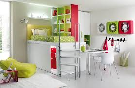 space saver furniture ideas. Efficient Space Saving Furniture For Kids Rooms Tumidei Spa 4 12 Ideas Saver
