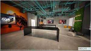 Lab Creative Designs Creative Labs Dubais Leading Workspace Specialists
