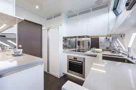 For Galley Kitchens Galley Kitchen Design For Having Modern Style Of Kitchen Home