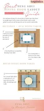 dining room furniture layout. Dining Room Furniture Layout D