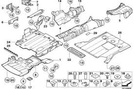 bmw 318i e46 cooling system diagram 1milioncarscom e46 cooling e39 cooling system diagram wiring diagrams pictures