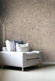 cork tiles for walls decorative cork tiles classy pearl black cork wall tiles cork wall wall cork tiles for walls