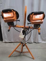 Hdx Dual Work Light Hdx On Sight Dual Work Light Property Room
