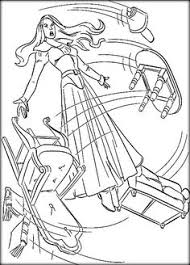X men coloring pages for kids. 10 Printable X Men Coloring Pages Ideas Coloring Pages X Men Superhero Coloring