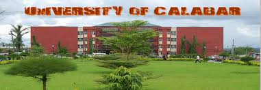... When Is Unical Resuming For 2016 Academic Session by Unical Post Utme  Admission Screening Form Out ...