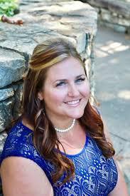 Melissa Johnson Joins The Easley Office Of C. Dan Joyner, Realtors