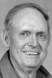 Richard Bailey | Obituary | Enid News and Eagle