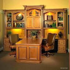 custom home office cabinets. Custom Made Office Furniture Built Cabinets Full Image For . Interior Design Home