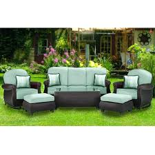 gallery of lazy boy outdoor furniture replacement cushions covers canada recliners sears patio