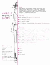 Fashion Designer Resume Samples Fashion Resume Examples Best Of Fashion Designer Resume Examples 10