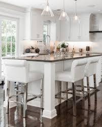 Kitchen Furniture Catalog Jk Cabinetry Arizona 2017 Specifications Catalog Pdf