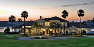 custom home design ideas. custom home design ideas marvelous photo gallery and for building art decor 20 o