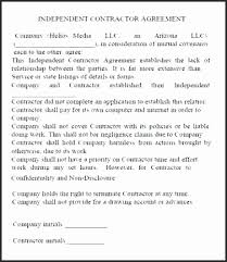 how to write up a contract for payment 15 how to write up a contract for payment salary slip