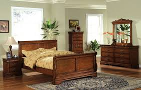 traditional dark oak furniture. Traditional Dark Oak Furniture S