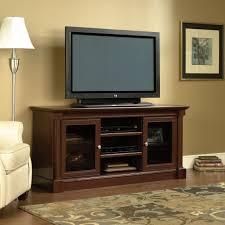Contemporary 12 TV Stand Target u2013 G4F23