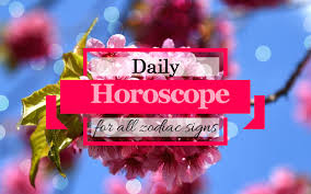 Prokerala Kundali Birth Chart Find What The Stars Have In Store In Todays Horoscope