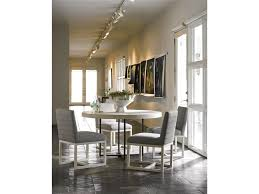 robards round dining table loading zoom