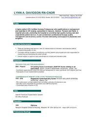 8301174 nursing student resume help bizdoskacom nursing student resume samples