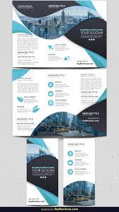 Graphic Design Brochure Templates Brochure Template Google Docs Graphic Design Brochure
