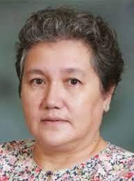 Dr-Aishah-Knight - Penang Hospice Society