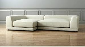 Cb2 Sofa Bed Sectional Sofa Astonishing Design Cb2 Queen Sofa Bed