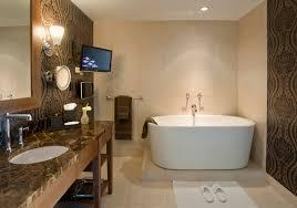 bathroom sinks denver. Denver Luxury Hotel\u0027s Presidential Suite Bathroom With Soaking Tub, Marble Countertops, Granite Tile \u0026 Sinks