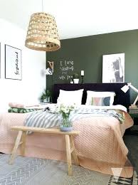 dark furniture bedroom. Wall Colors For Dark Furniture The Best Bedroom Ideas On White D