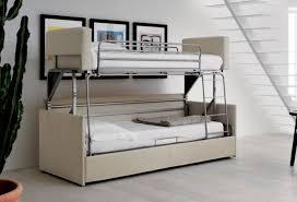 Letto A Scomparsa Ikea Prezzi : Divani trasformabili ikea divano relax prezzi
