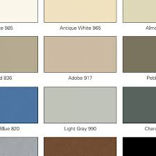 Hiny Hiders Color Chart Accurate Toilet Partitions Color Chart Thehauntmusic Com