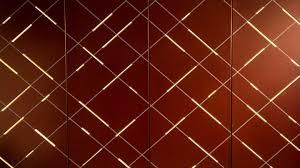 lighting pattern. linear sparkling light effect lighting pattern philips